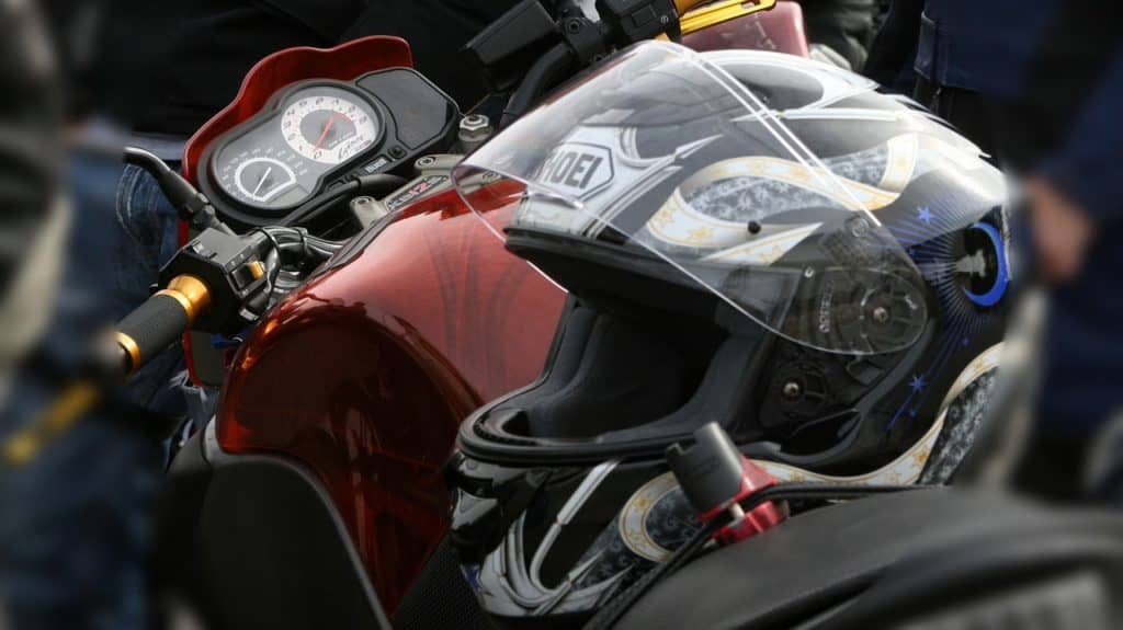 The Unknown Side Of Harley Davidson: The Buell Motorcycles