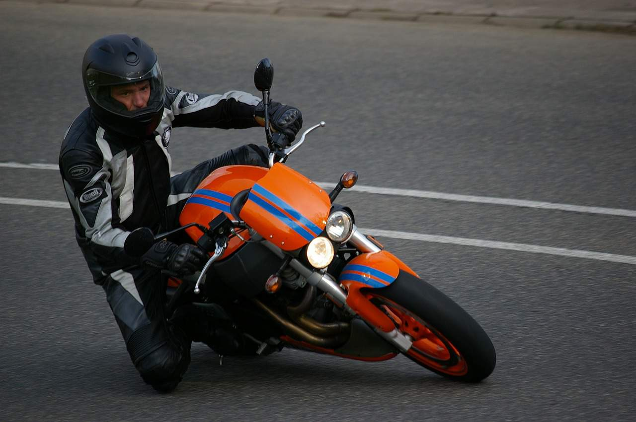 Harley-Davidson's Unknown Buell Motorcycles