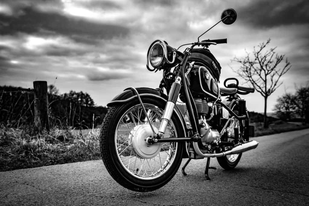 Best-Selling Motorcycle Accessories For You