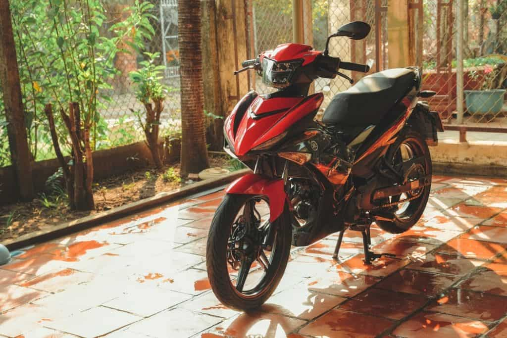 Motorcycle Maintenance Items You Will Love
